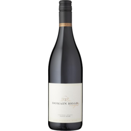 Photo of Domaine Point Pinot Noir 750ml