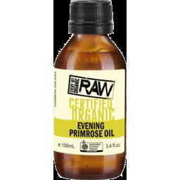 Photo of Every Bit Organic Evening Primrose Oil