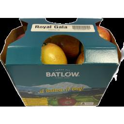 Photo of Apples Royal Gala 1kg