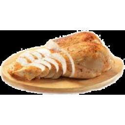 Photo of Roast Chicken Pieces Kg
