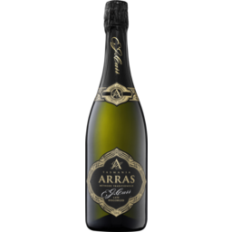 Photo of House Of Arras Late Disgorged Ej Carr Cuvee