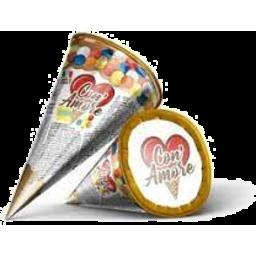 Photo of Messori Con'amore Candy Conosnack 25g