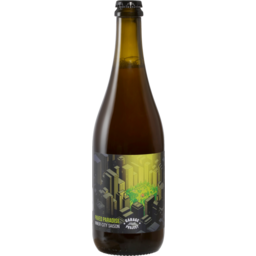 Photo of Garage Project Paved Paradise Beer Inner-City Saison 750ml