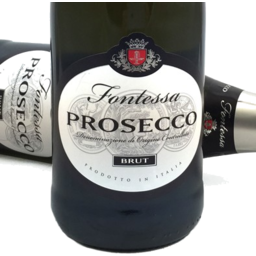 Photo of Adria Font Prosecco 750ml