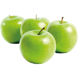 Photo of Organic Granny Smith Apple 1kg