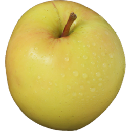 Photo of Apples Golden Delicious Kg