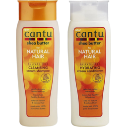 Photo of Cantu Combo Pack