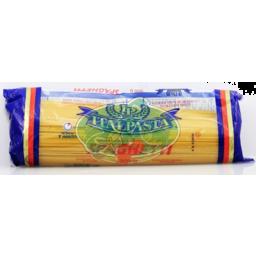 Photo of Italpasta Spaghetti 500g