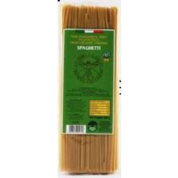 Photo of La Terra - Spaghetti Spelt - 500g