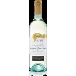 Photo of Table Talk Semillon Sauvignon Blanc