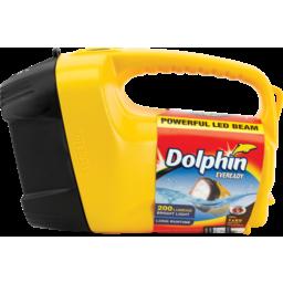 Photo of Eveready Dolphin 200 Led Lantern
