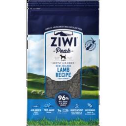 Photo of Ziwi  Dog Food – Lamb Recipe (Air-dried)