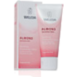 Photo of Almond Cleansing Lotion 75ml