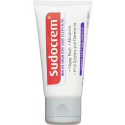 Photo of Sudocrem Tube 30g