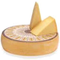 Photo of Ch - Gruyere