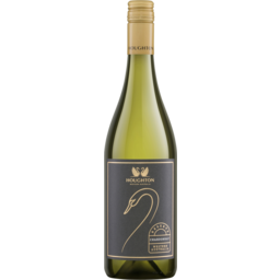 Photo of Houghton Res Chardonnay 750ml