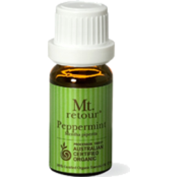 Photo of Essential Oil - Peppermint 10ml