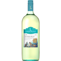 Photo of Lindemans Bin 95 Sauvignon Blanc
