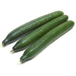 Photo of Cucumber Telegraph