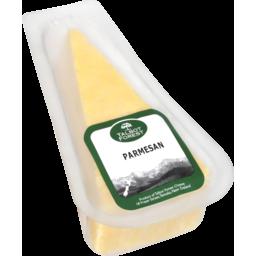 Photo of Talbot Cheese Parmesan 250g