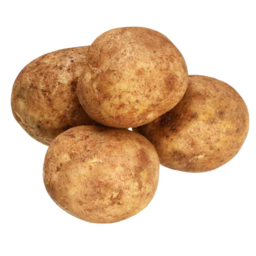 Photo of Potatoes P/P 2kg*