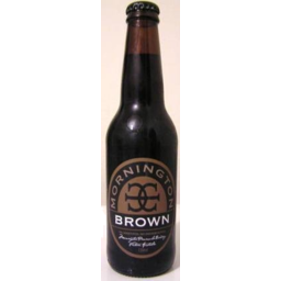 Photo of Mornington Peninsula Brewery Brown Ale 6 pack