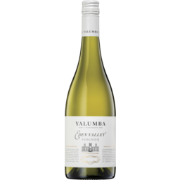 Photo of Yalumba Samuels Viognier 750ml