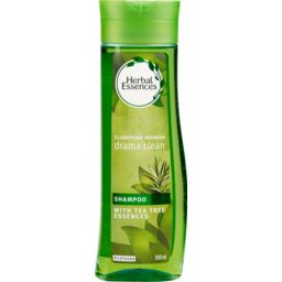 Photo of Herbal Essences Shm 300mlx6 Drama Clean Enl