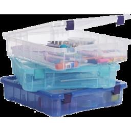 Photo of 3 Piece Project Box Bundle