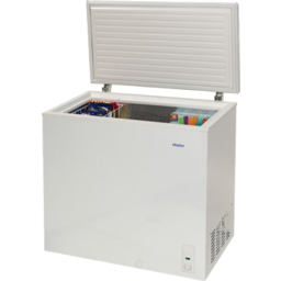 Photo of Oster 7.2cu Chest Freezer