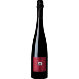 Photo of Joseph Sparkling Red Nv 750ml