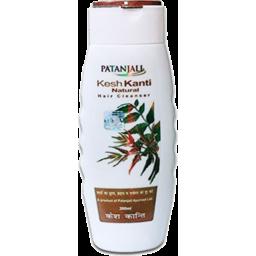 Photo of Patanjali Kesh Kanti Natural Hair Cleanser 200ml