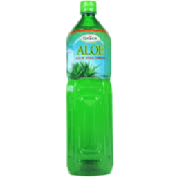 Photo of Grace Aloe Vera Drink
