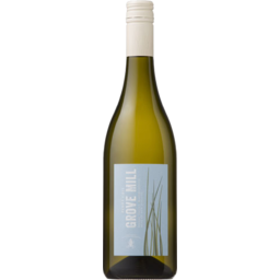 Photo of Grove Mill Pinot Gris 750ml
