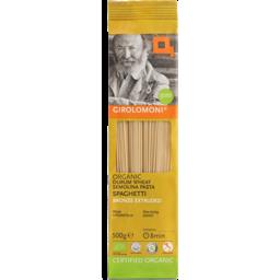 Photo of Girolomoni Pasta - White Spaghetti