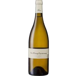 Photo of Farr Rising Chardonnay 750ml