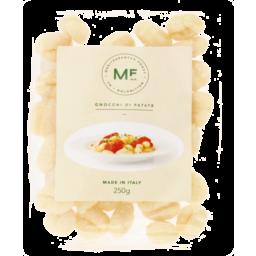 Photo of Mediterranen Foods Gnocchi Di Patate 250g