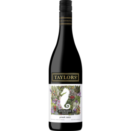 Photo of Taylors Promised Land Pinot Noir 750ml