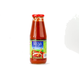 Photo of Tomato Puree 680g
