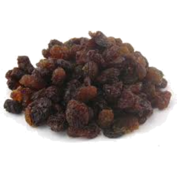 Photo of Raisins - Bulk