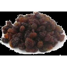 Photo of Raisins - Bulk