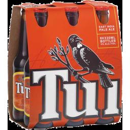 Photo of Tui East India Pale Ale Stubbies