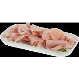 Photo of Deli Made Assorted Club Sandwich