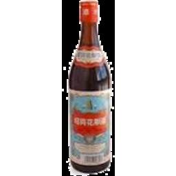 Photo of Double Phoenix Shao Xing Cooking Wine Vinegar 640ml