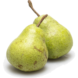 Photo of Pears - Packham
