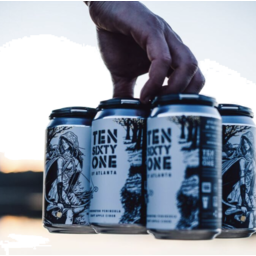 Photo of Ten Sixty One Cider 6 pack