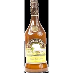 Photo of Sangster's Banana Rum Cream