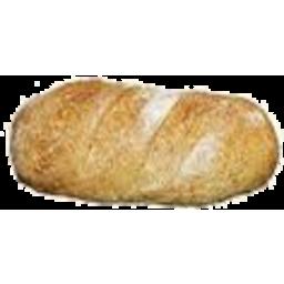 Photo of Potato Sourdough
