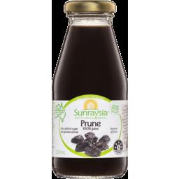 Photo of Sunraysia Prune Juice 250ml