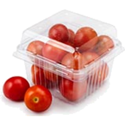 Photo of Tomatoes, Grape (250g Punnet)